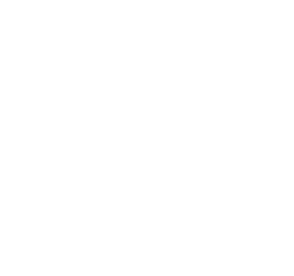 Briggs and Stratton Generators