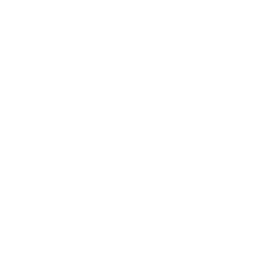 General Electric Stand By Generators
