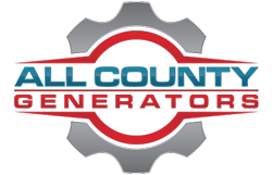 All County Generators